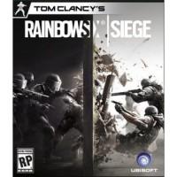 Rainbow Six : Siege :: Starter Edition