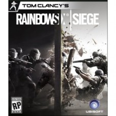 Rainbow Six : Siege :: Starter Edition
